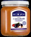 """Ікра баклажанна """"Українська"""""""