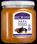 ИКРА баклажанная «Украинская»