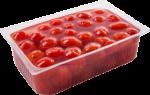 Томаты красные соленые весовые