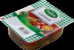 Ассорти овощное «Черри-Пикуль»
