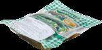 Огурцы соленые 9-11 см без рассола